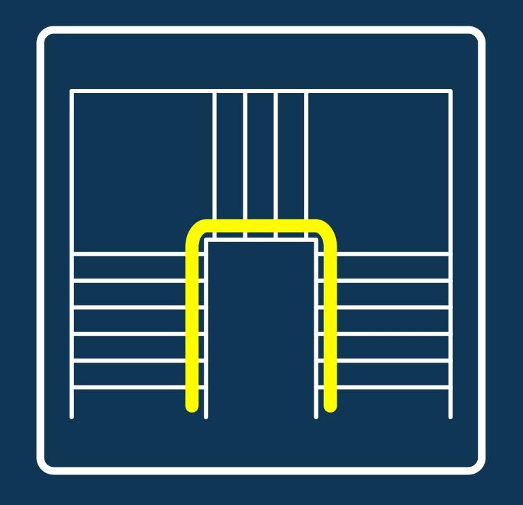 Icons-Missner-Breite-halbgewendelte-Podesttreppe-mit-Zwischenstufen-Innenläufer