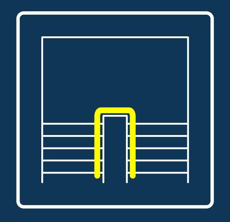 Icons-Missner-Enge-halbgewendete-Podesttreppe-Innenläufer