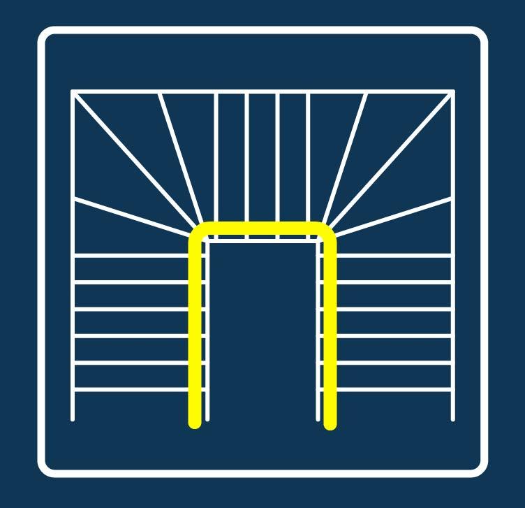 Missner-Breite-halbgewendelte-Treppe-Innenläufer