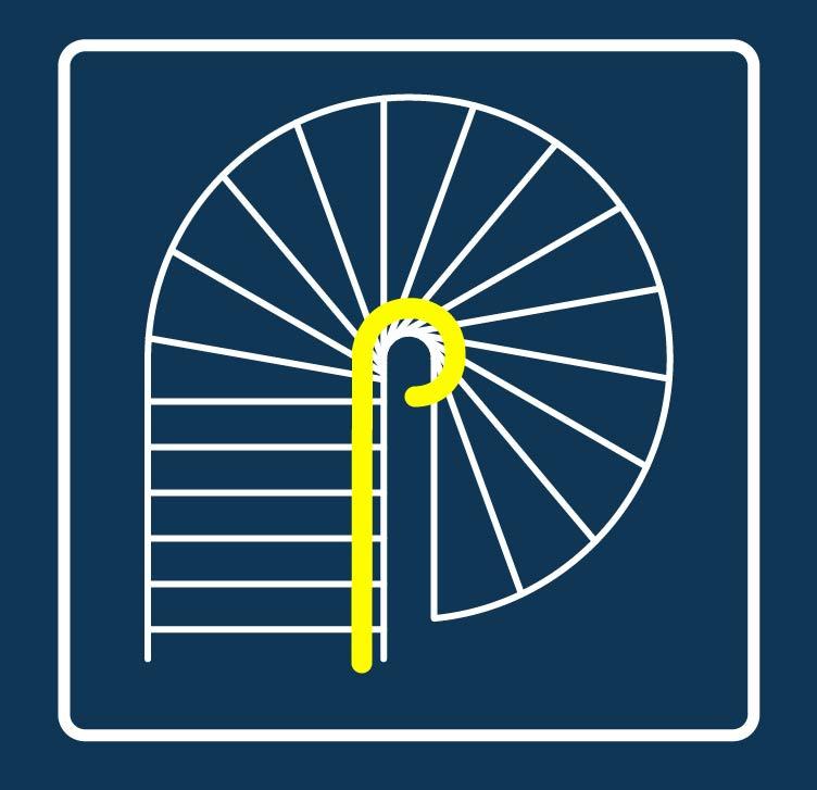 Icons-Missner-Wendeltreppen-mit-Innenläufer