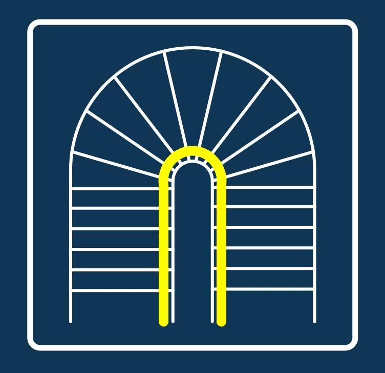 missner-treppenlifte-gebogenes-treppenhaus